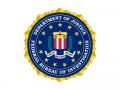 FBI (Bild: FBI)