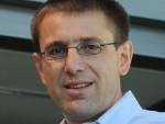Googles Sicherheitschef sieht regelrechten Cyberkrieg kommen