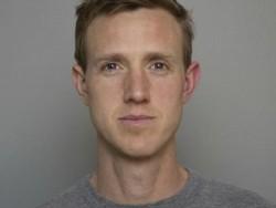"Ian Rogers (Bild <a href=""https://www.linkedin.com/in/iancrogers"" target=""_blank"">via LinkedIn</a>)."