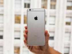 iphone-6-plus (Bild: Sarah Tew/CNET.com)