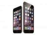 iPhones könnten ab 2018 OLED-Displays bekommen