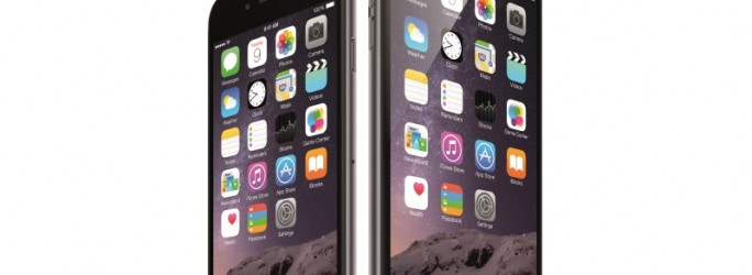 iphone-6-plus (Bild: Sarah Tew/CNET)