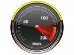 Kabel Deutschland senkt Preis für 200-MBit/s-Anschluss um 20 Euro