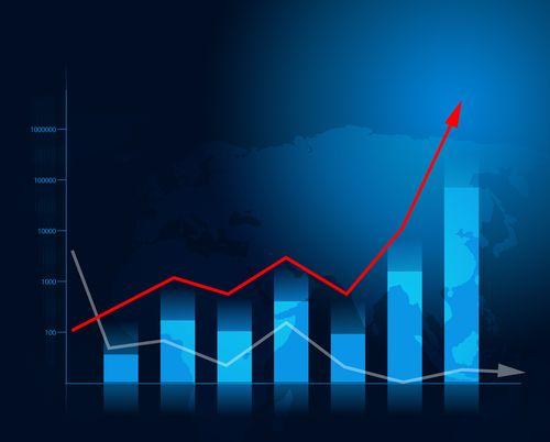 marktzahlen-bilanzen-statistiken-marktforschung (Bild: Shutterstock)