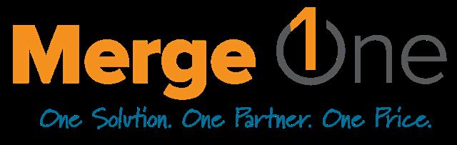 Mit Merge One bietet das Unternehmen ein Workflow-Framework für bildgebende Verfahren. (Bild: Merge)