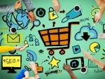 CIOs hinken den Ansprüchen des Marketing hinterher