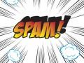 spam_shutterstock