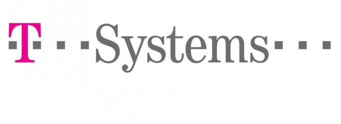 t-systems_logo_1000_