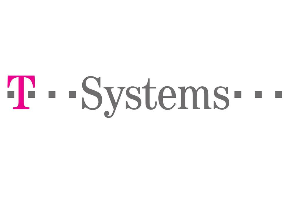 T Systems 252 Bernimmt 246 Sterreichisches Mautsystem Silicon De