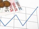 CIOs sollten sich auf 20 Prozent Teuerung einstellen