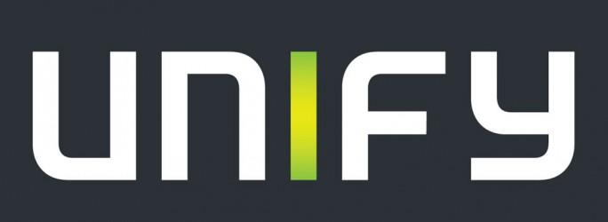 unify_logo