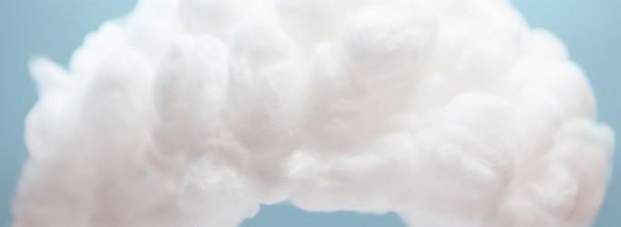Cloud_shutterstock_834_625