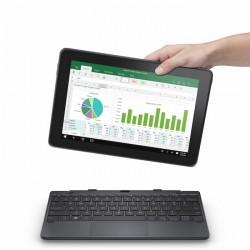 Dell Venue 10 Pro (Bild: Dell)