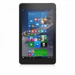 Dell bringt Venue-Business-Tablets mit 8 und 10,1 Zoll
