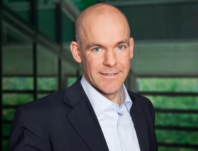 """""""Man sollte sich bewusst sein, dass Self-Service-Tools nur ein Element sein sollten in einer langfristigen Reporting-Roadmap sein sollten"""", warnt Nicolai Andersen von  Deloitte."""