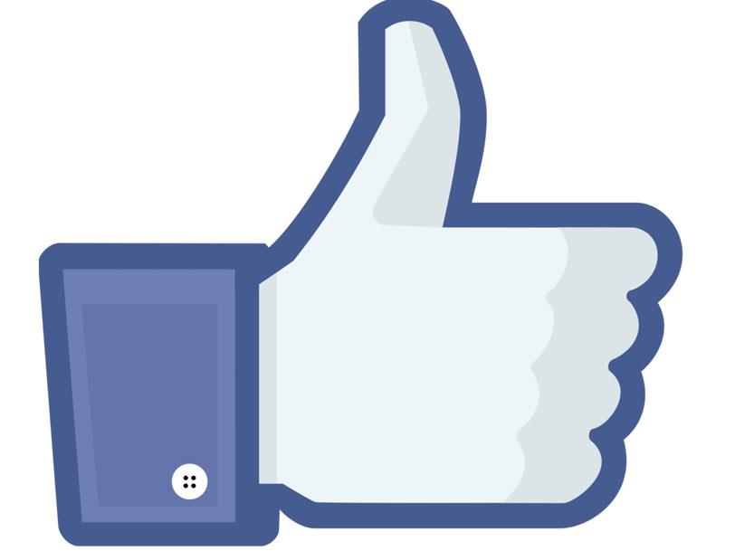 Überdruss – Facebook-Nutzung fällt auf historisches Tief
