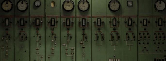 Industrie_shutterstock