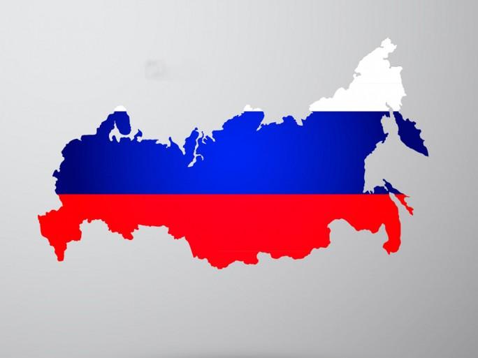 Russland (Grafik: Shutterstock)