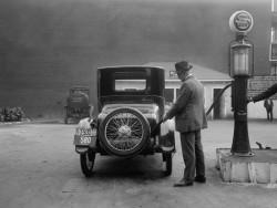 Everett Historical (Bild: Shutterstock)