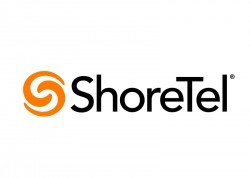 ShoreTel square (Bild: Shoretel)
