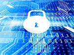 Trend Micro Passwordmanager mit schwerem Sicherheitsleck