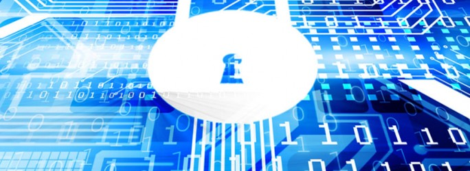 Sicherheitslecks in SAP HANA-Systemen