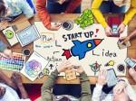 Bundesminister wenden Startup-Besteuerung ab