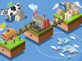 Supply Chain (Grafik: Shutterstock)