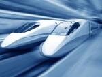 """In England kommt der ICE künftig als """"Train as a Service"""""""