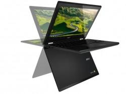 acer-chromebook-r11 (Bild: Acer)