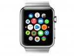 Apple schließt mit Watch OS 2.0 36 Sicherheitslücken