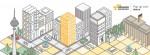 """Amazon Web Services eröffnet am 15. Oktober """"Pop-up Loft"""" für Start-ups in Berlin"""
