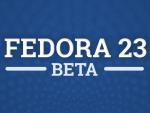 Fedora 23 Beta sorgt für mehr Sicherheit