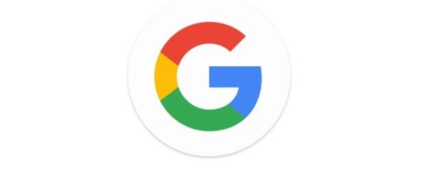 Google G neu (Bild: Google)