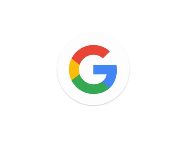 google-g-neu (Bild: Google)