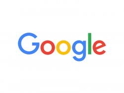Neues Google-Logo (Bild: Google)