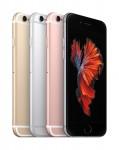 iPhone 6S und 6S Plus: Apple bestätigt technische Unterschiede bei A9-CPUs