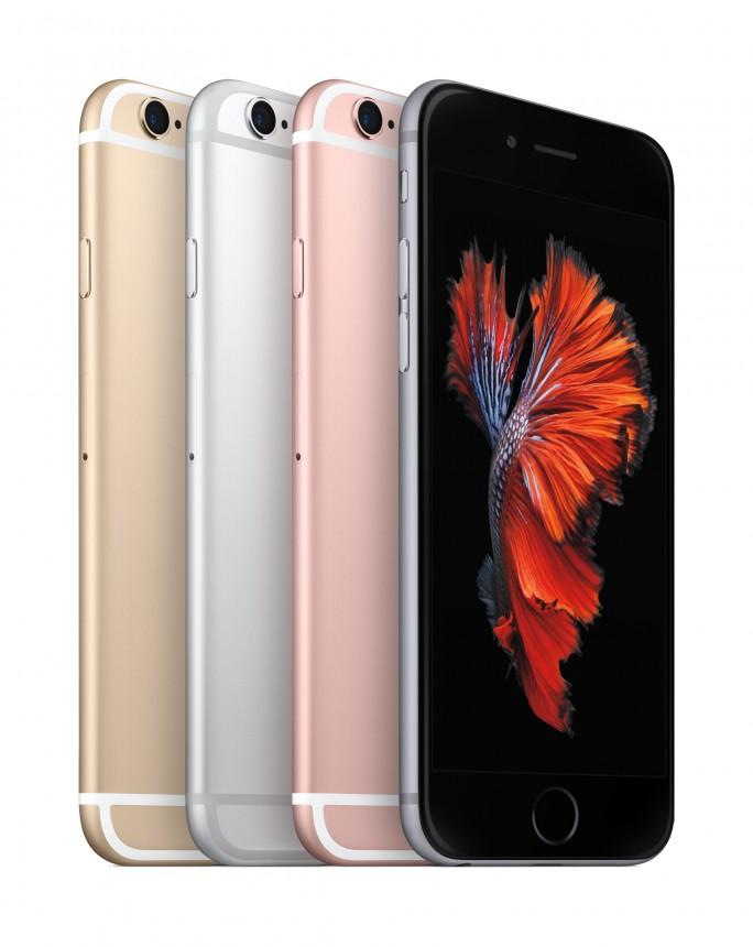 http://www.zdnet.de/88246424/iphone-6s-vorbestellungen-apple-erwartet-neuen-verkaufsrekord/