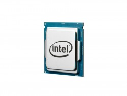 intel-core-prozessor-sechste-generation (Bild: Intel)
