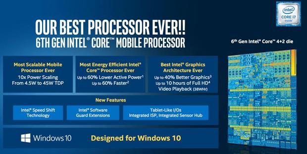intel-skylake-bester-prozessor (Bild: Intel)