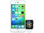iOS 9 erlaubt Umgehen der Gerätesperre