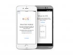 """""""Move to iOS"""": App erleichtert den Umstieg von Android-Geräten auf iPhone und iPad"""