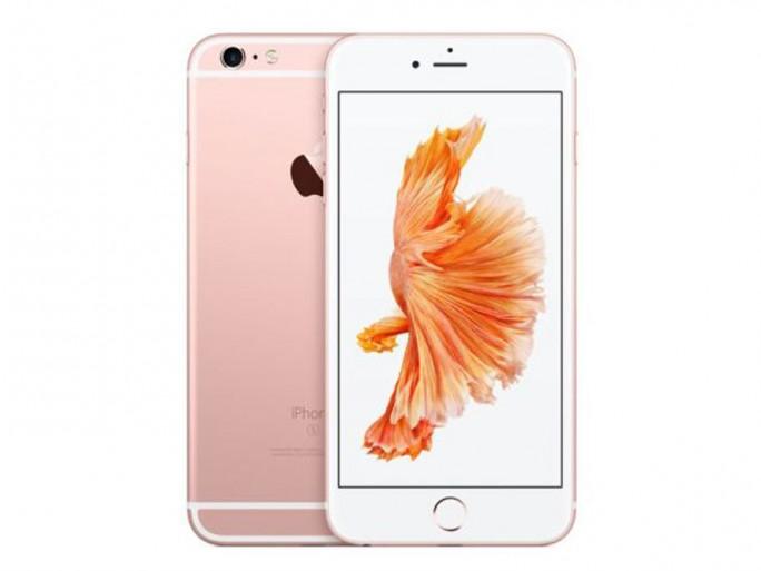 iphone6s_4-3