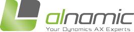 logo_alnamic