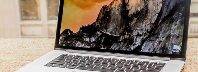macbook-pro-15-2015 (Bild: CNET.com)