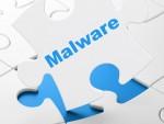 Schadsoftware: 2015 kamen 430 Millionen neue Varianten hinzu