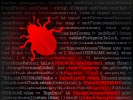 YiSpecter: Malware greift auch iOS-Geräte ohne Jailbreak erfolgreich an