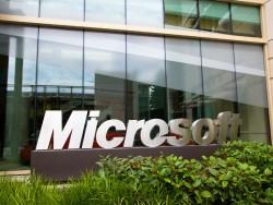 Microsoft Zentrale (Bild: Microsoft)