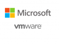 microsoft_vmware