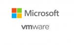 Kooperation bei App-Virtualisierung: Microsoft und VMware vertragen sich wieder